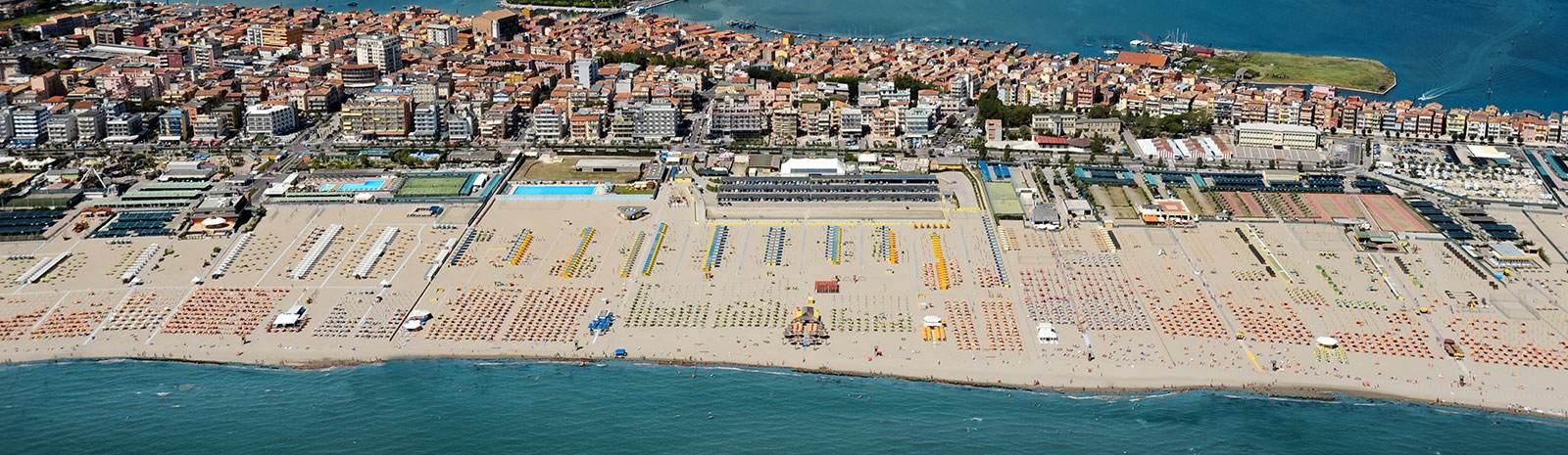 Matrimonio Spiaggia Sottomarina : Hotel chioggia mare sulla spiaggia di sottomarina